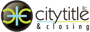 City Title LLC