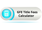 GFE Title Fee Calculator