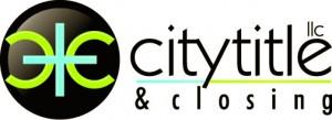 citytitleofficiallogo