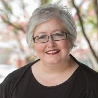 Cindy Hauger