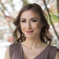 Megan Seliga